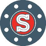 Saker_Mechanical_Emblem-01